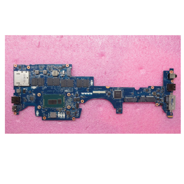 LENOVO 00HW085 Motherboard for S1 YOGA incl. i5 4210 CPU + 8GB RAM