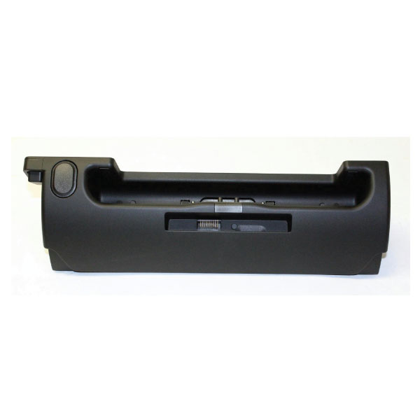 Motion MC-F5 Docking Station TCD001 | NO ADAPTER