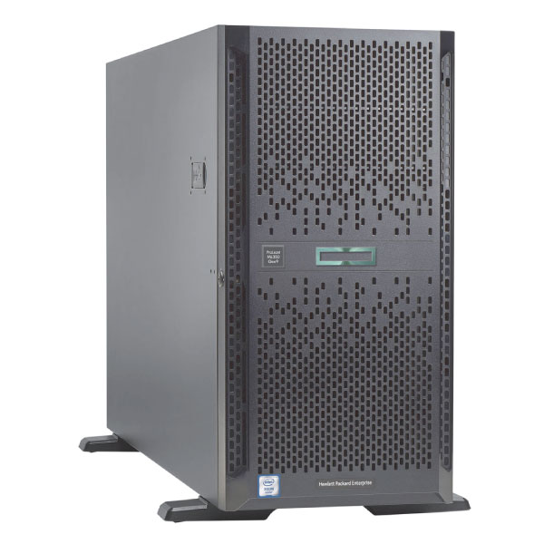Refurbished Servers | Used Cheap Servers