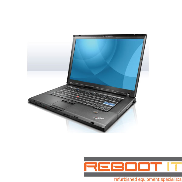 LENOVO THINKPAD T400S POWER MANAGEMENT WINDOWS 10 DRIVER DOWNLOAD