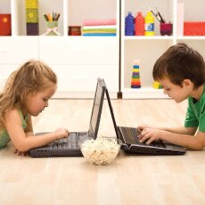 Shop all Kids laptops