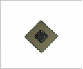 Intel LGA 775 CPU