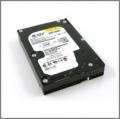 IDE Computer Hard Disk Drives