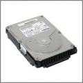 SAS/SCSI