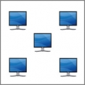 Refurbished Monitors - Bulk Lots Wholesale Pricing