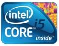 Core i5 desktops