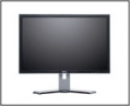 Refurbished LCD Monitors