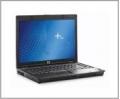 Refurbished HP Laptops / Notebook Computers Australia