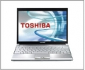 Refurbished Toshiba Laptops / Notebook Computers
