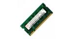 4GB DDR3 Sodimm