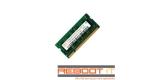 512GB DDR2 Sodimm