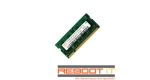 1GB DDR2 Sodimm