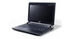 Acer Aspire One P531h
