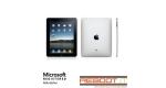 Apple iPad 3 A1430