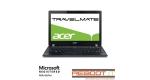 Acer TravelMate P453-M