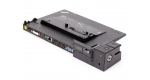 ThinkPad Mini Dock Series 3 Docking Station Type 4337