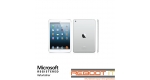 Apple iPad Mini A1432