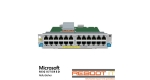HP J9534A Procurve
