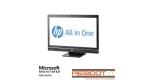 HP Elite 8300 AIO