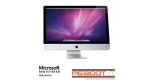 iMac A1312