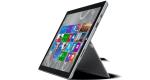 Surface Pro 3 1631