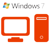 Windows 7 - Learn more about how we can help you effectively decommission your PCs.